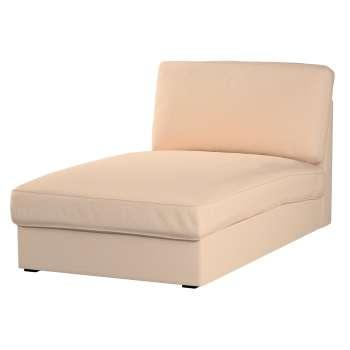 Kivik Recamiere Sofabezug von der Kollektion Edinburgh , Stoff: 115-78