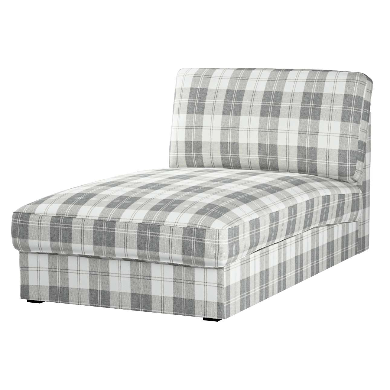 Kivik Recamiere Sofabezug Kivik Recamiere von der Kollektion Edinburgh , Stoff: 115-79
