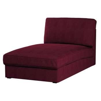 Kivik Recamiere Sofabezug von der Kollektion Chenille , Stoff: 702-19