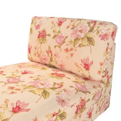 Poťah na ležadlo Kivik V kolekcii Londres, tkanina: 123-05