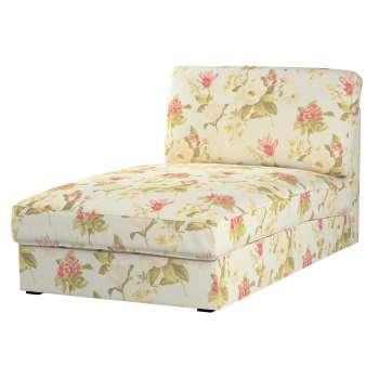 Kivik Recamiere Sofabezug von der Kollektion Londres, Stoff: 123-65