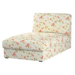 Kivik Recamiere Sofabezug Kivik Recamiere von der Kollektion Londres, Stoff: 124-65