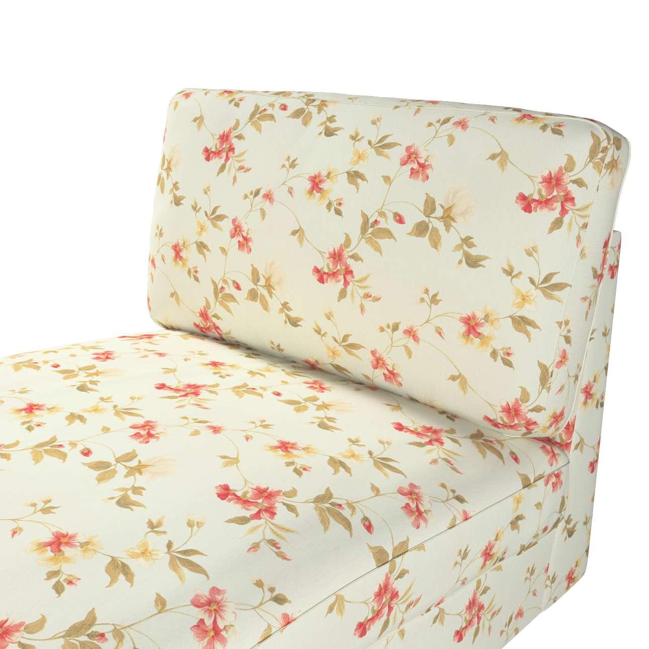 Pokrowiec na szezlong Kivik w kolekcji Londres, tkanina: 124-65