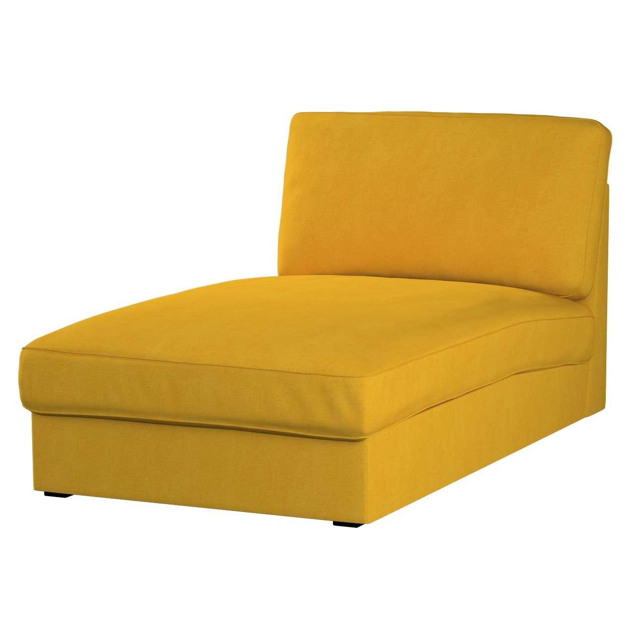 KIVIK gulimojo krėslo užvalkalas Kivik chaise longue kolekcijoje Etna , audinys: 705-04