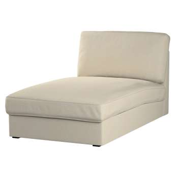 IKEA hoes voor Kivik chaise longue