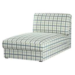 Kivik chaise longue cover