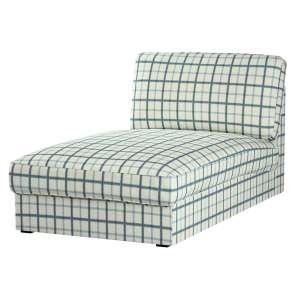 Kivik Recamiere Sofabezug Kivik Recamiere von der Kollektion Avinon, Stoff: 131-66