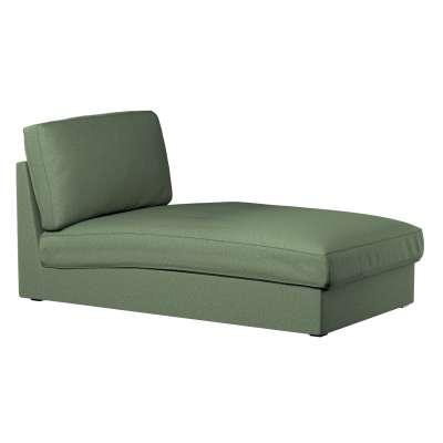 IKEA hoes voor Kivik chaise longue
