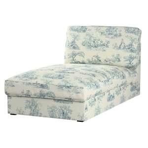 Kivik Recamiere Sofabezug Kivik Recamiere von der Kollektion Avinon, Stoff: 132-66