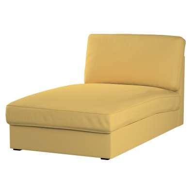 Bezug für Kivik Recamiere Sofa