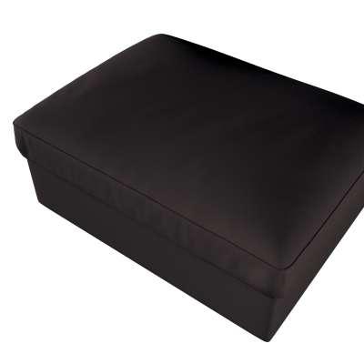 Kivik päällinen jalkarahi mallistosta Cotton Panama, Kangas: 702-09
