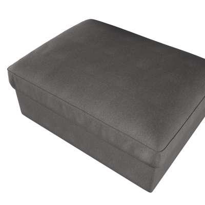 KIVIK kojų kėdutė su dėže užvalkalas kolekcijoje Etna, audinys: 705-35