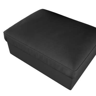 KIVIK kojų kėdutė su dėže užvalkalas kolekcijoje Etna, audinys: 705-00