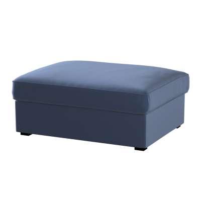 IKEA hoes voor Kivik voetenbank