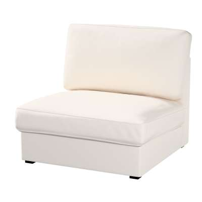 Bezug für Kivik Sessel IKEA