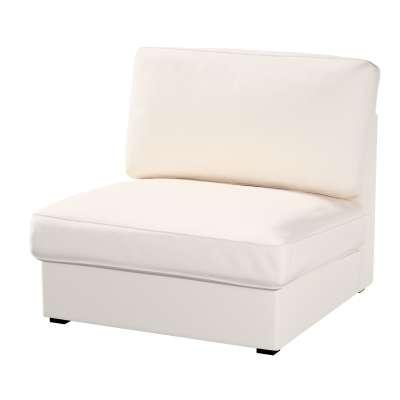 KIVIK fotelio/vienvietės dalies užvalkalas IKEA