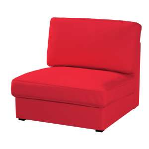 Pokrowiec na fotel Kivik Fotel Kivik w kolekcji Cotton Panama, tkanina: 702-04