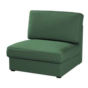 Kivik Sesselbezug Sessel Kivik von der Kollektion Cotton Panama, Stoff: 702-06