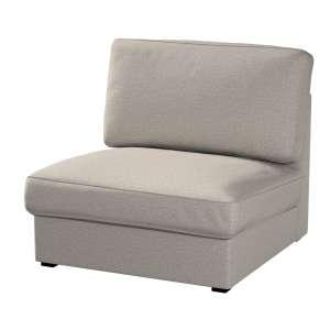 Pokrowiec na fotel Kivik Fotel Kivik w kolekcji Edinburgh, tkanina: 115-77