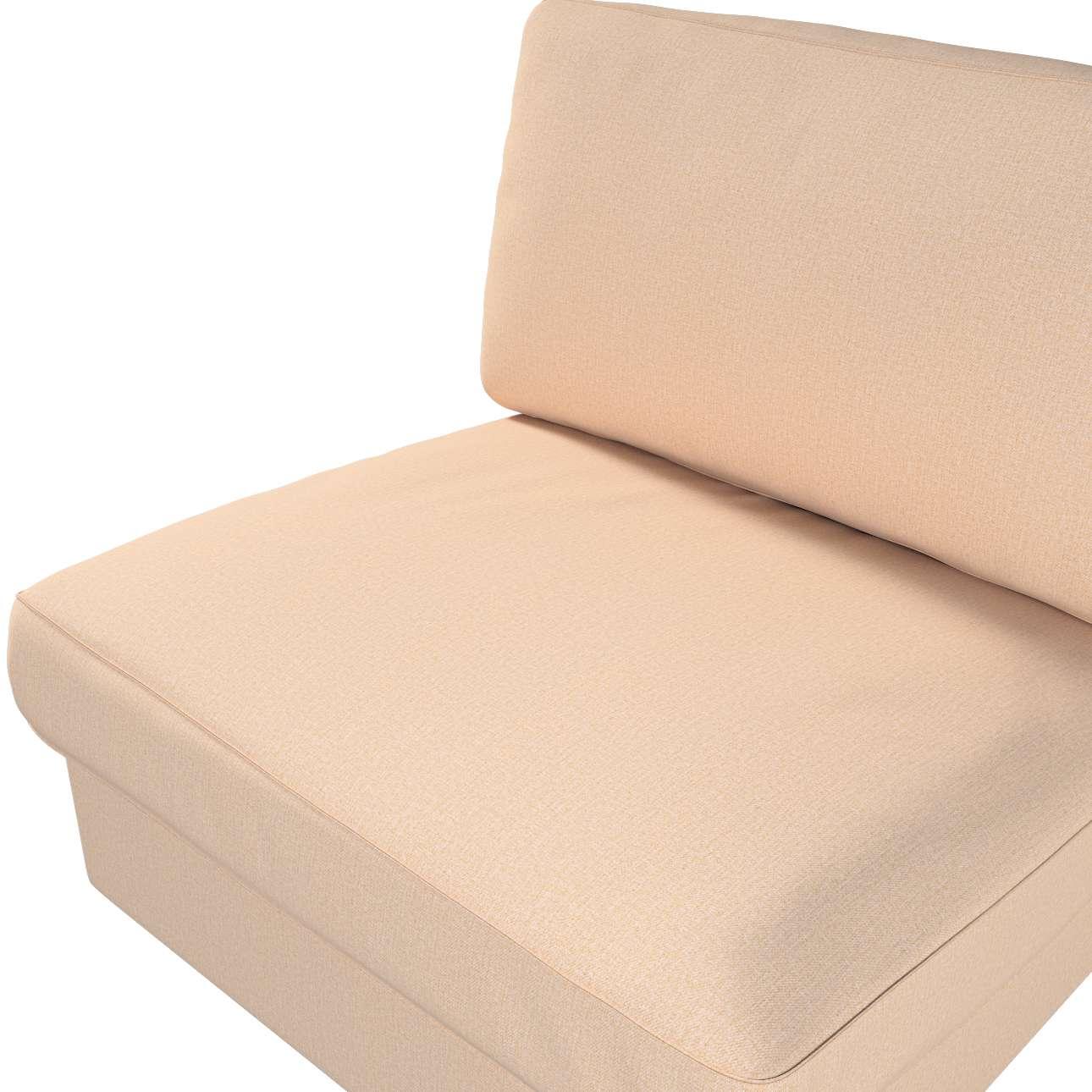 Pokrowiec na fotel Kivik w kolekcji Edinburgh, tkanina: 115-78