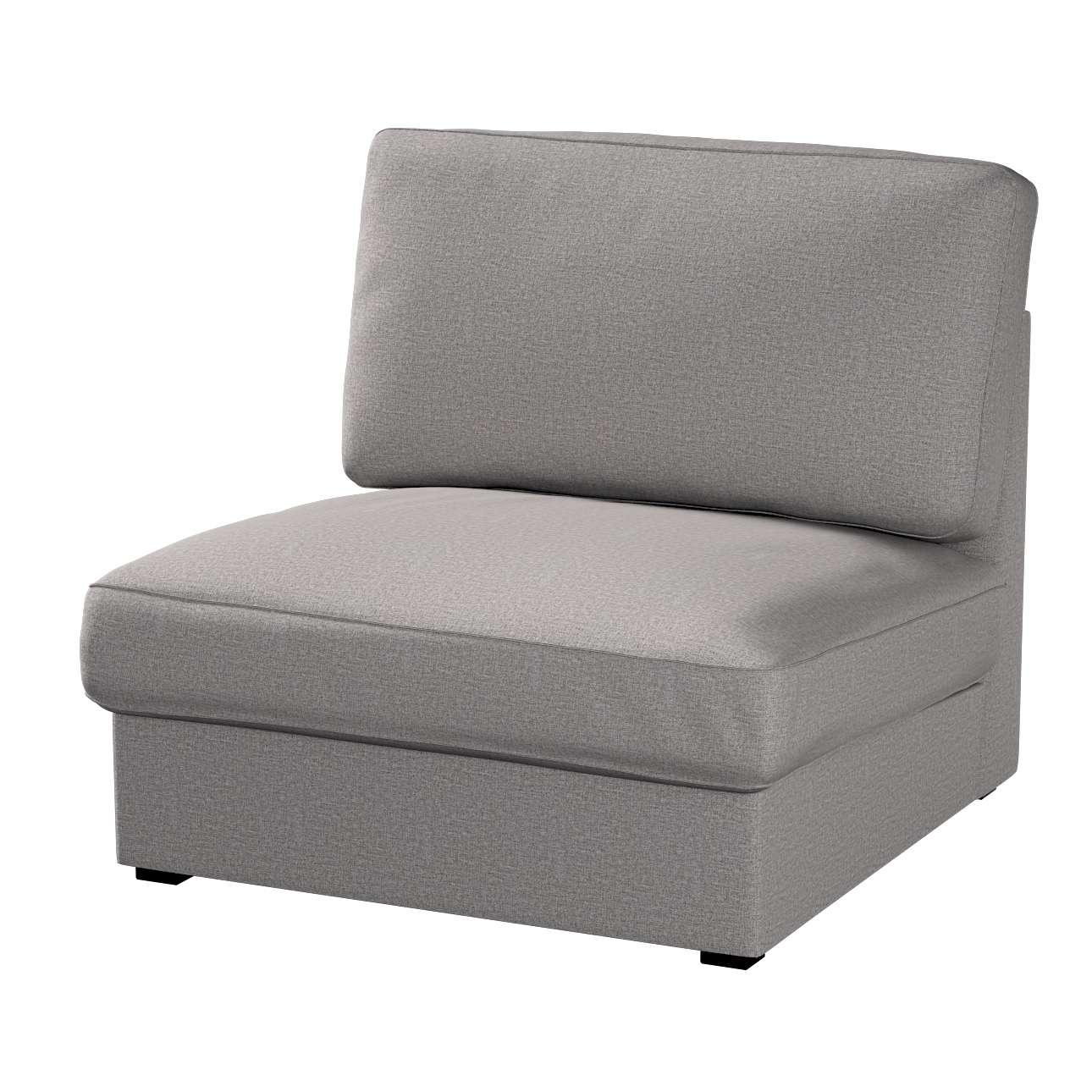 Kivik päällinen nojatuoli mallistosta Edinburgh, Kangas: 115-81