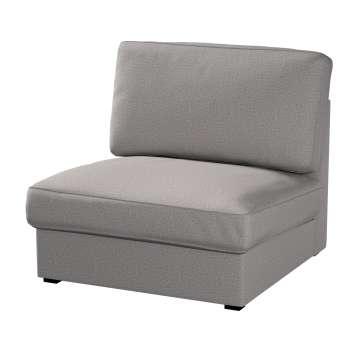 Pokrowiec na fotel Kivik w kolekcji Edinburgh, tkanina: 115-81