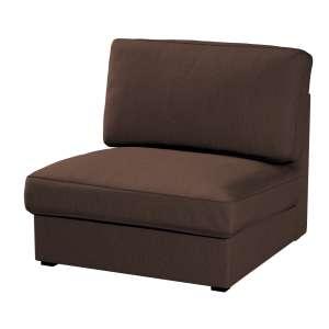 KIVIK fotelio/vienvietės dalies užvalkalas Kivik armchair kolekcijoje Chenille, audinys: 702-18
