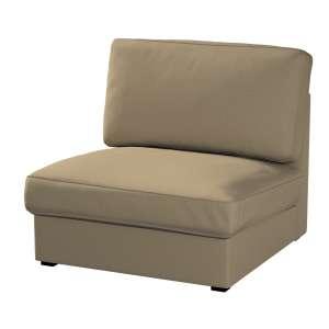 Kivik Sesselbezug Sessel Kivik von der Kollektion Chenille , Stoff: 702-21