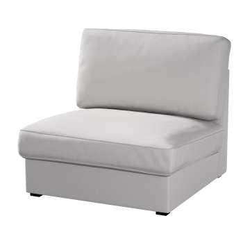 Kivik fotelhuzat a kollekcióból CHENILLE Bútorszövet, Dekoranyag: 702-23