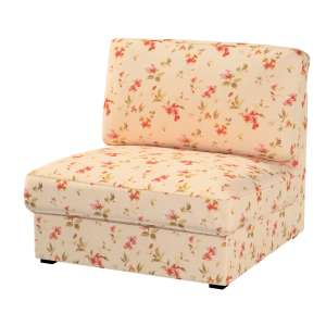 Kivik Sesselbezug Sessel Kivik von der Kollektion Londres, Stoff: 124-05