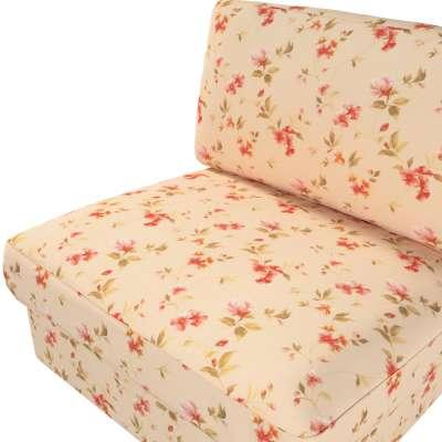 Kivik päällinen nojatuoli mallistosta Londres , Kangas: 124-05