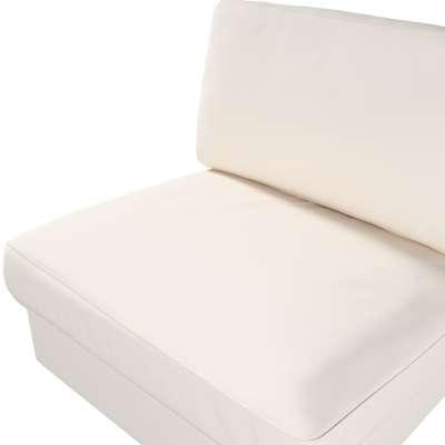 KIVIK fotelio/vienvietės dalies užvalkalas kolekcijoje Etna, audinys: 705-01