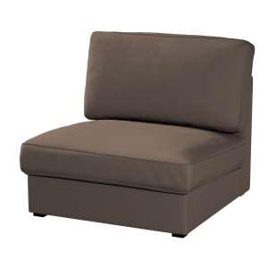 KIVIK fotelio/vienvietės dalies užvalkalas Kivik armchair kolekcijoje Etna , audinys: 705-08