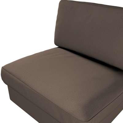 KIVIK fotelio/vienvietės dalies užvalkalas kolekcijoje Etna, audinys: 705-08