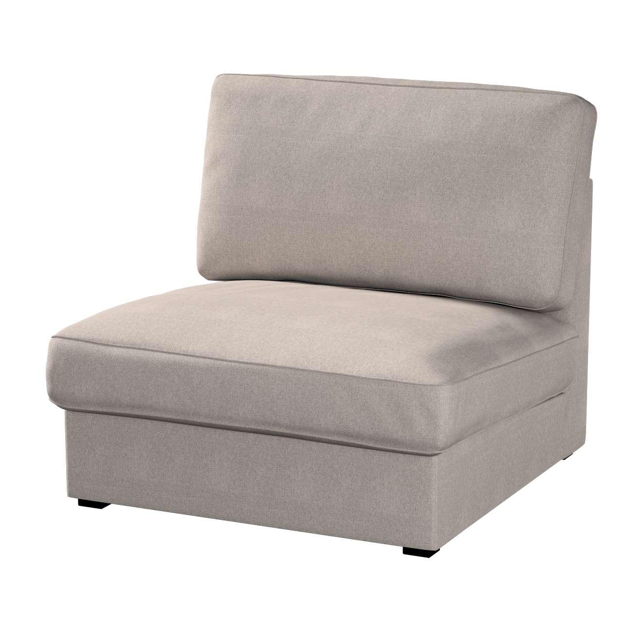 Kivik päällinen nojatuoli mallistosta Etna - ei verhoihin, Kangas: 705-09