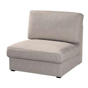 Pokrowiec na fotel Kivik Fotel Kivik w kolekcji Etna , tkanina: 705-09