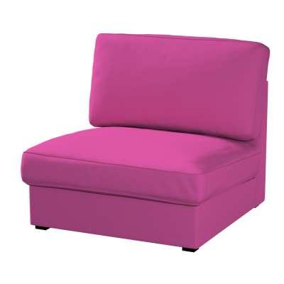 Pokrowiec na fotel Kivik w kolekcji Etna, tkanina: 705-23