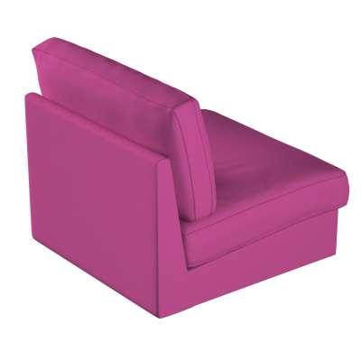 Bezug für Kivik Sessel