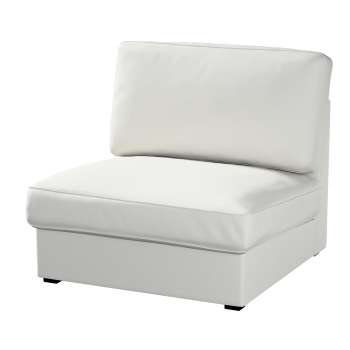 Pokrowiec na fotel Kivik Fotel Kivik w kolekcji Etna , tkanina: 705-90