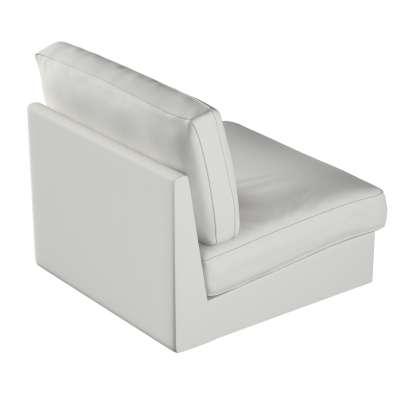 KIVIK fotelio/vienvietės dalies užvalkalas kolekcijoje Etna, audinys: 705-90