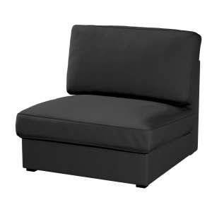 Kivik Sesselbezug Sessel Kivik von der Kollektion Etna, Stoff: 705-00