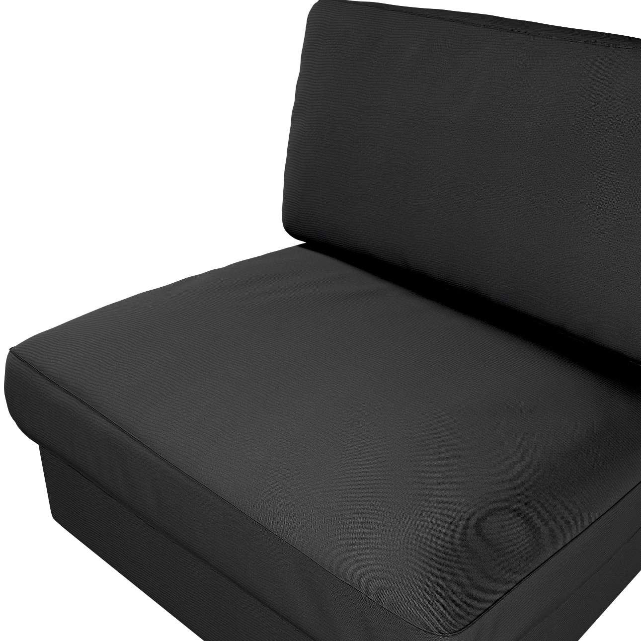 KIVIK fotelio/vienvietės dalies užvalkalas kolekcijoje Etna, audinys: 705-00