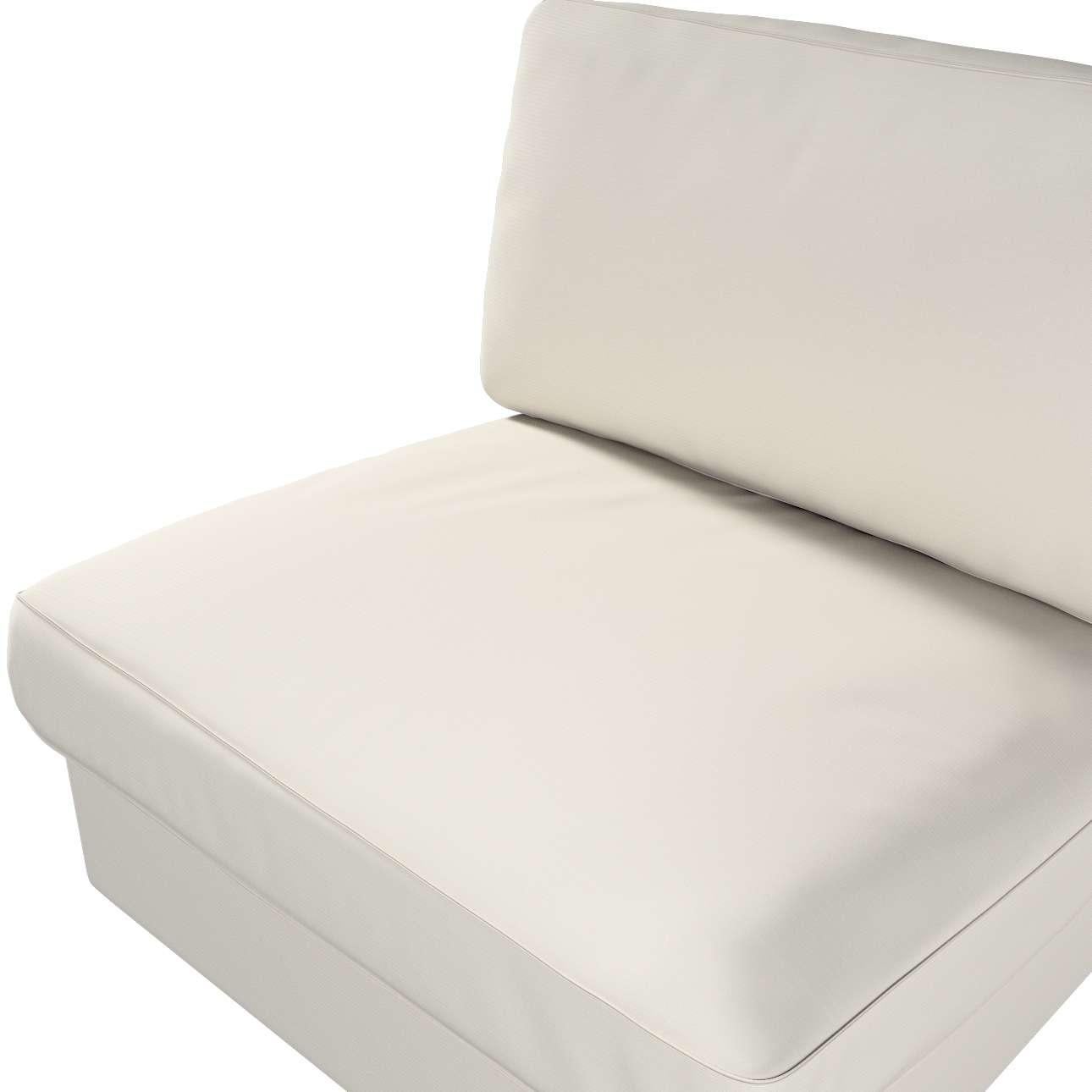 Kivik päällinen nojatuoli mallistosta Cotton Panama, Kangas: 702-31