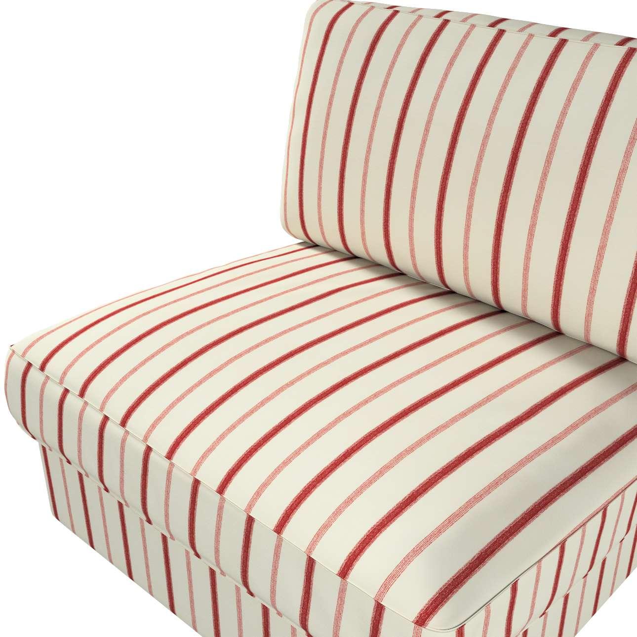 Kivik päällinen nojatuoli mallistosta Avinon, Kangas: 129-15