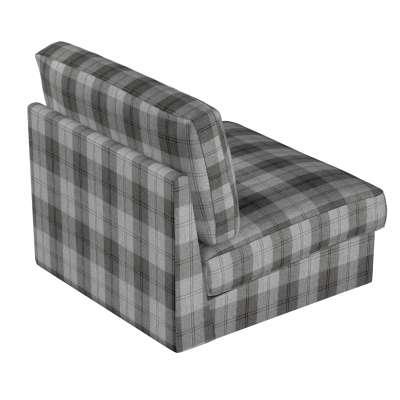 Kivik päällinen nojatuoli mallistosta Edinburgh, Kangas: 115-75