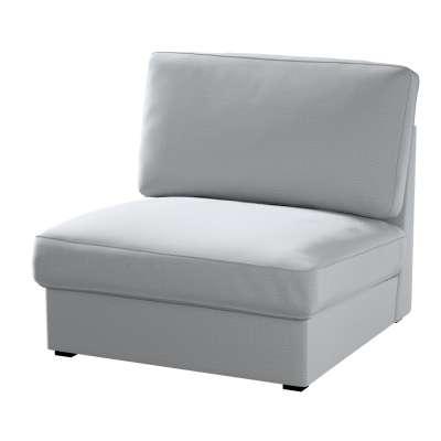 Kivik päällinen nojatuoli mallistosta Ingrid, Kangas: 705-42