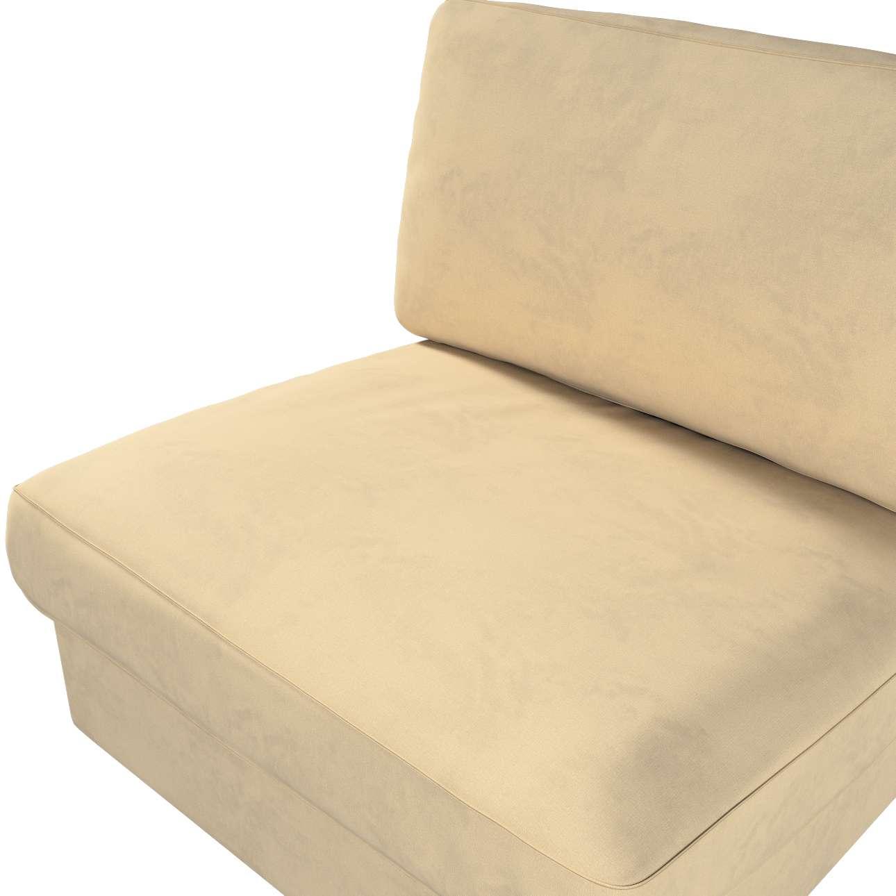 Kivik päällinen nojatuoli mallistosta Living, Kangas: 160-82