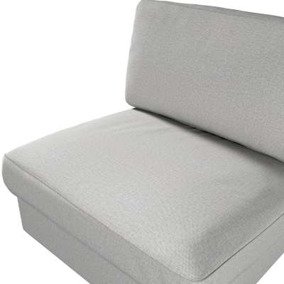 Kivik päällinen nojatuoli mallistosta Living, Kangas: 160-89