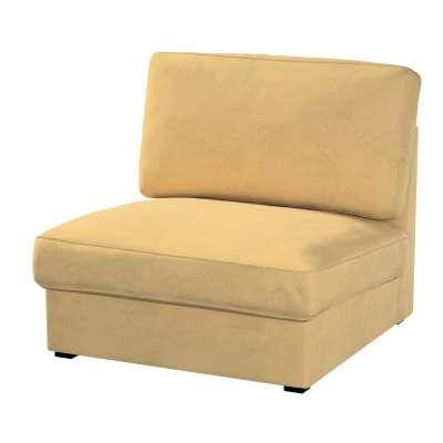 Kivik päällinen nojatuoli mallistosta Living, Kangas: 160-93