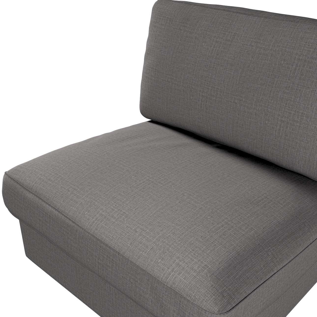 Kivik päällinen nojatuoli mallistosta Living, Kangas: 161-16